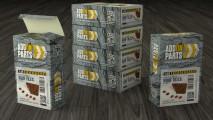 https://www.matho-graphics.be/wp-content/uploads/2014/12/Add-On-Parts-box-213x120.jpg
