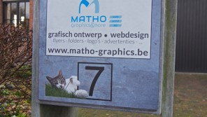 http://www.matho-graphics.be/wp-content/uploads/2015/01/Matho-sticker-296x167.jpg