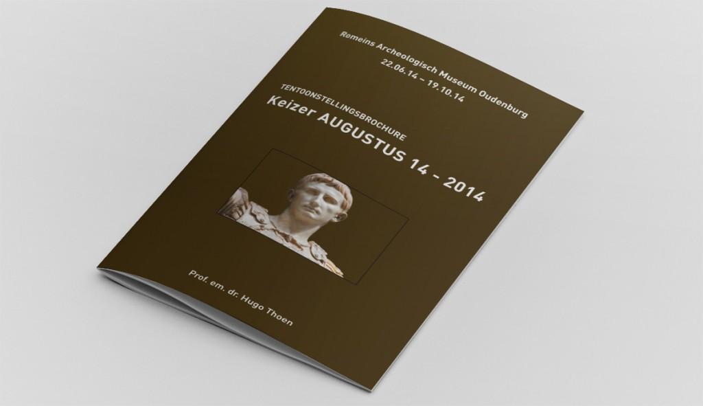 Augustus brochure 1