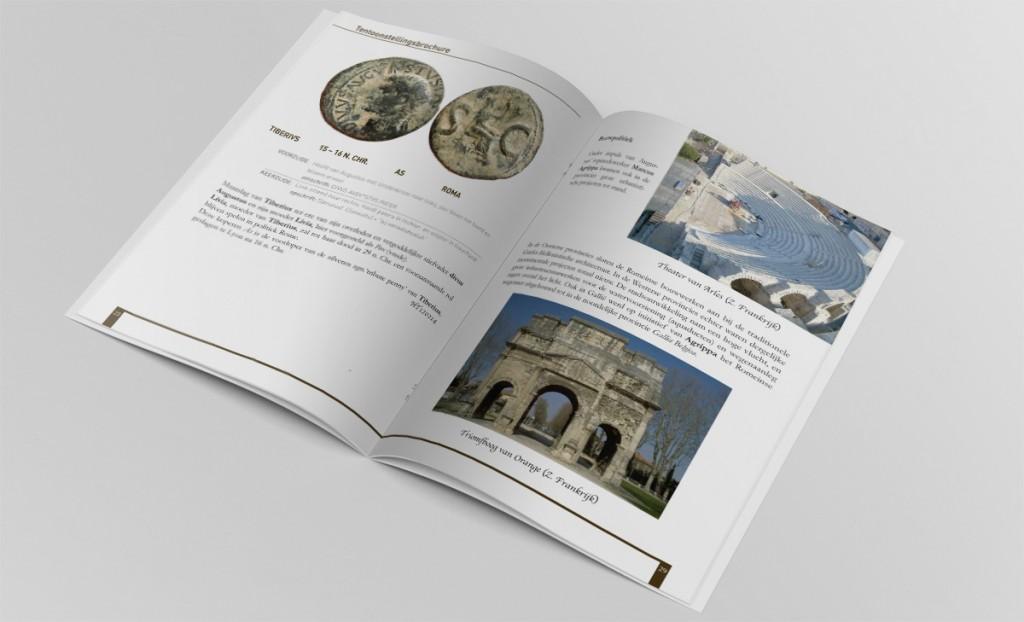 Augustus-brochure-2