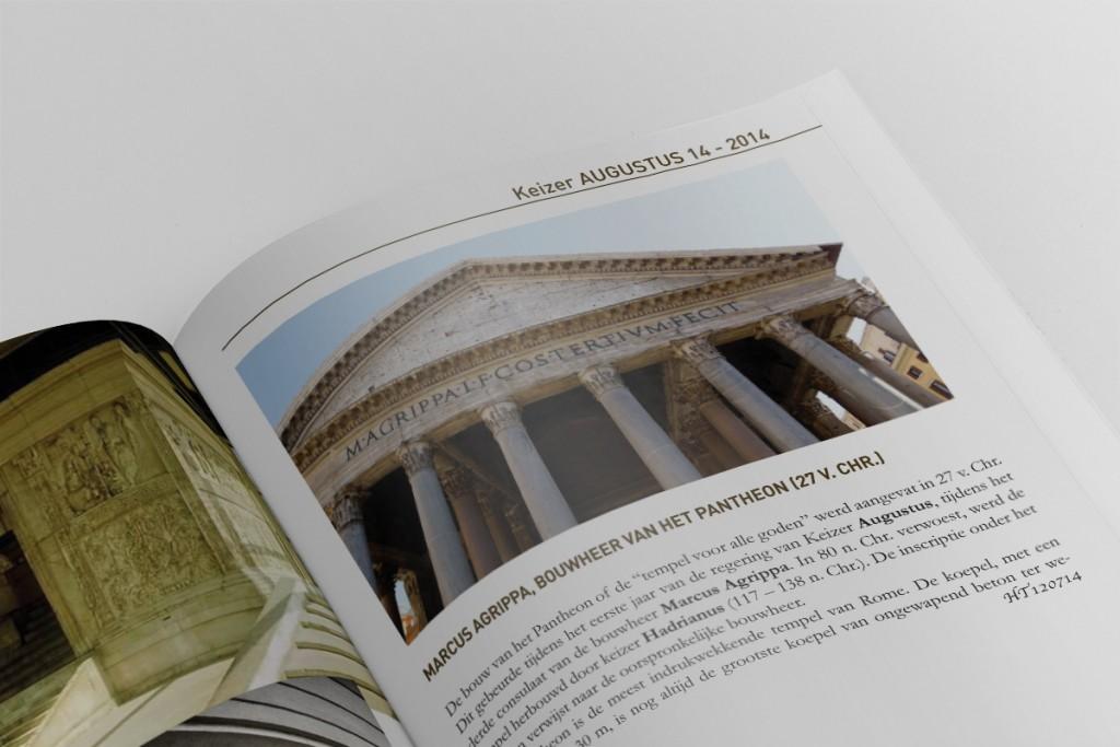 Augustus-brochure-3