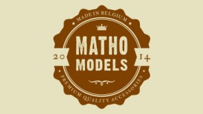http://www.matho-graphics.be/wp-content/uploads/2015/02/logo_matho_models-296x167.jpg