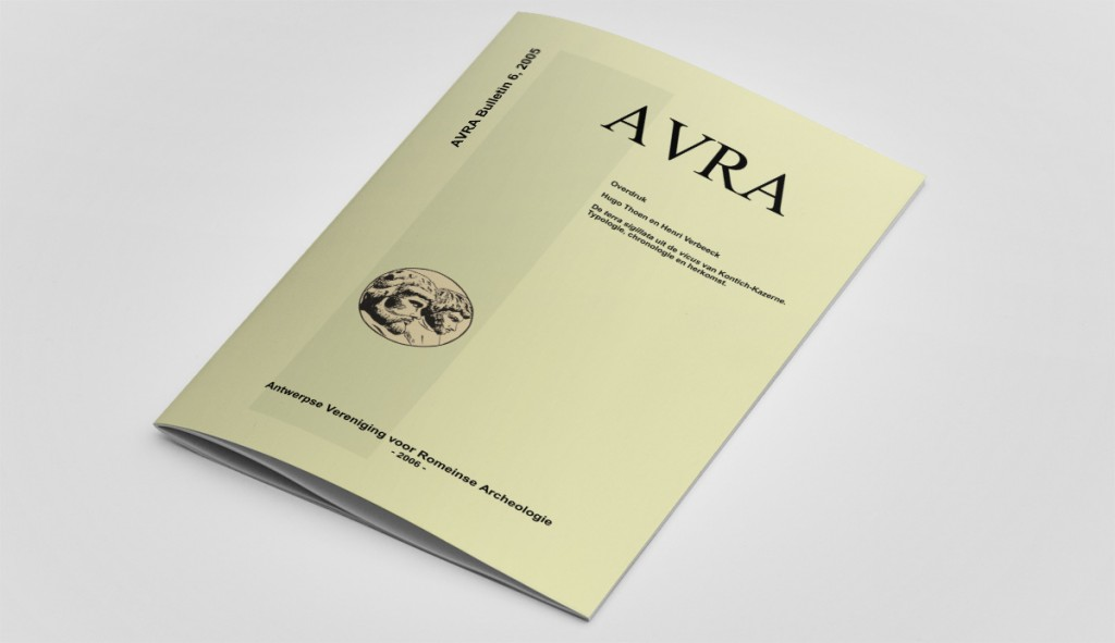Avra-brochure-1