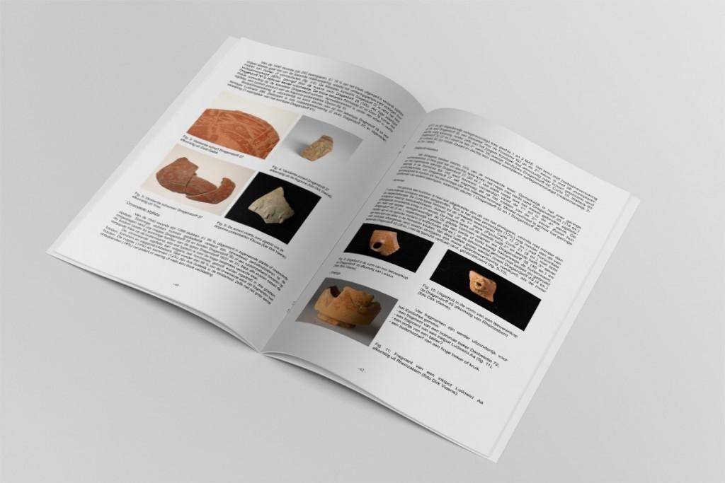 Avra-brochure-2