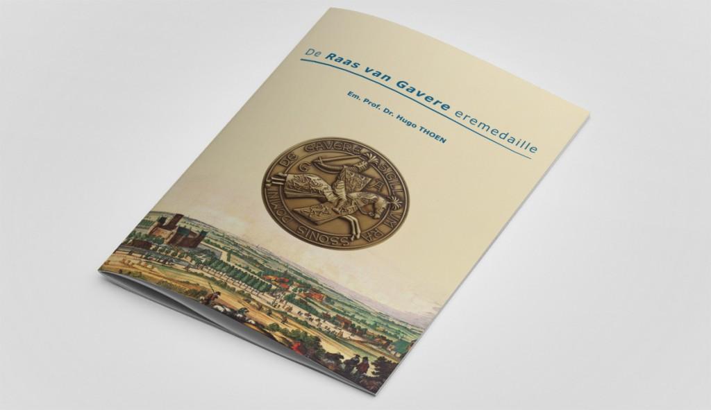 Gavere-Brochure-1