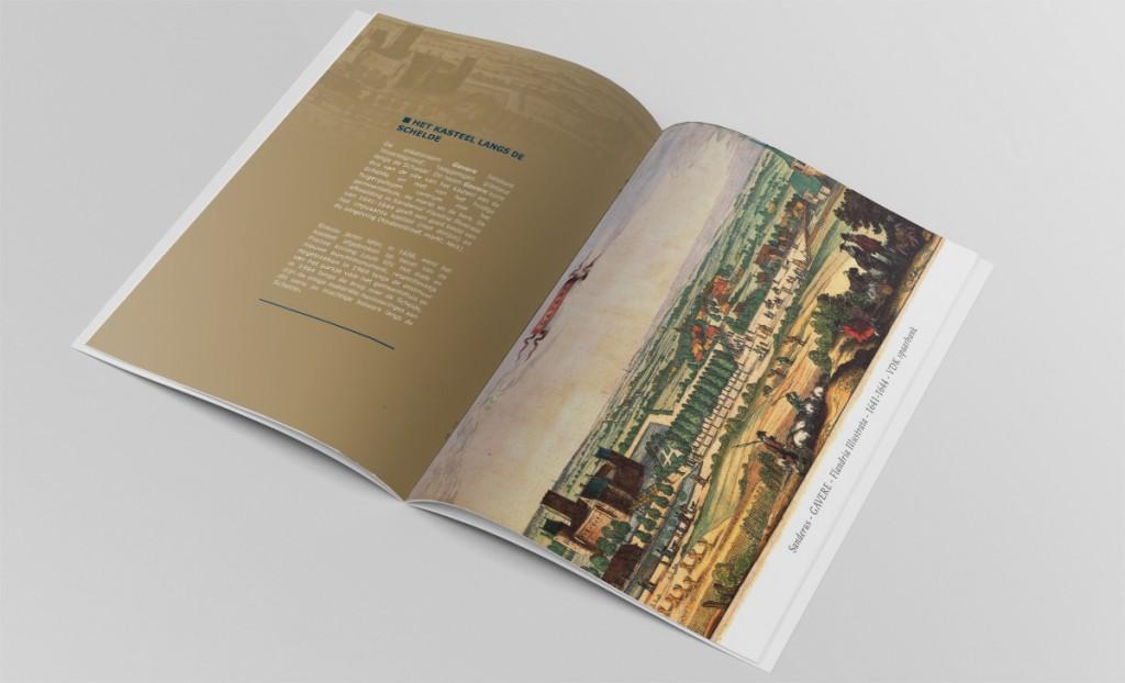 Gavere-Brochure-2