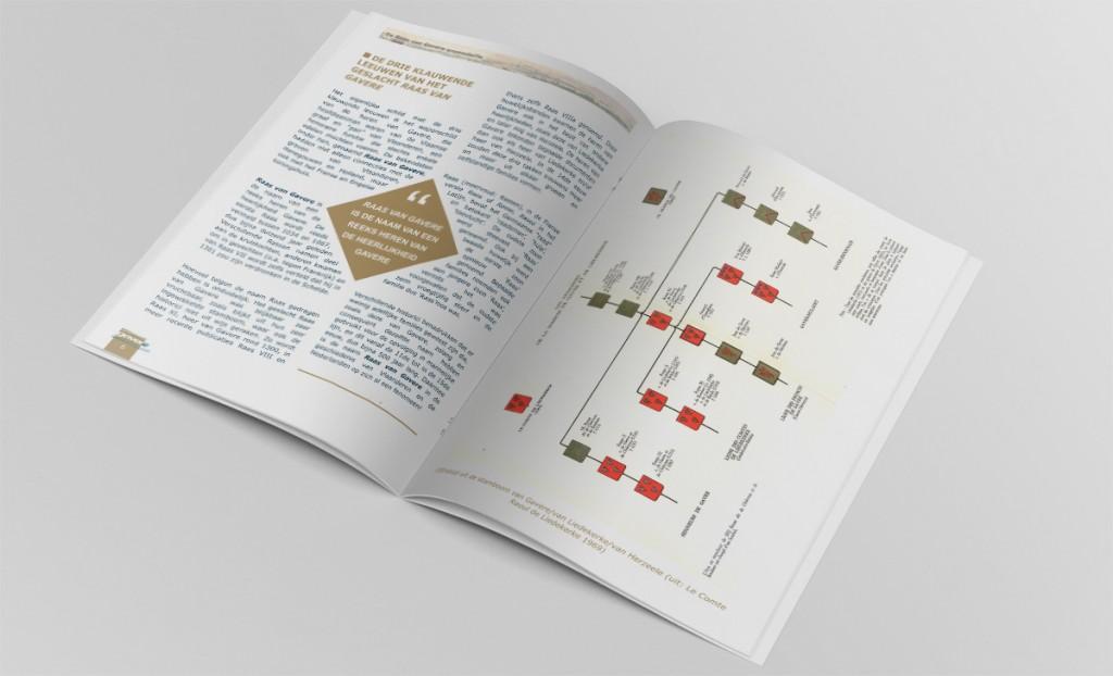 Gavere-Brochure-3