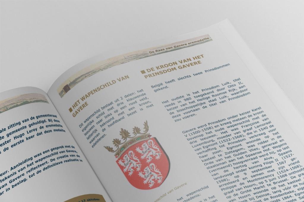 Gavere-Brochure-4