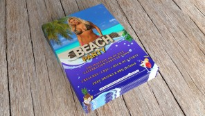 http://www.matho-graphics.be/wp-content/uploads/2015/05/beach-party-flyer-1-296x167.jpg