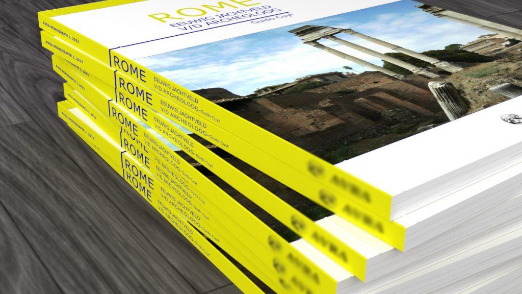 AVRA Rome V2 mockup2