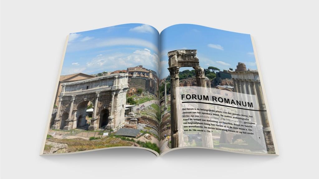 AVRA Rome V2 mockup4