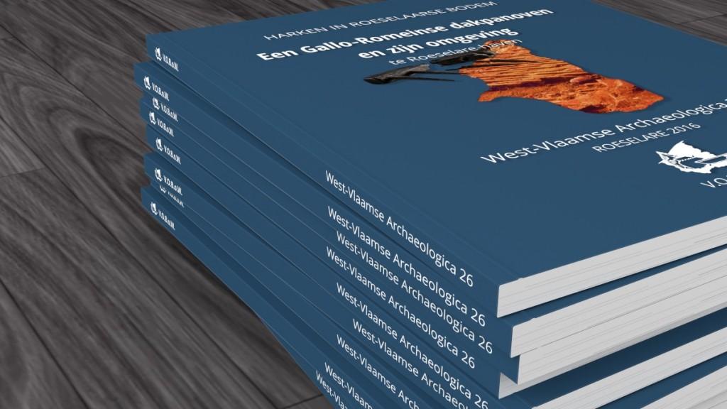 VOBOW WA26 cover1