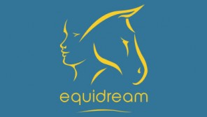 http://www.matho-graphics.be/wp-content/uploads/2016/03/equidream-logo-296x167.jpg