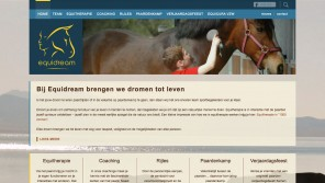 http://www.matho-graphics.be/wp-content/uploads/2016/03/equidream_website_1-296x167.jpg