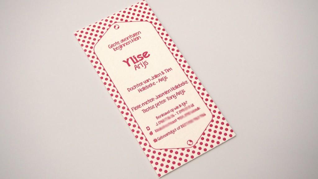 letterpress-geboortekaartje-ylise2