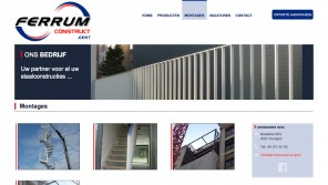 http://www.matho-graphics.be/wp-content/uploads/2016/06/ferrum-construct-gent-website-296x167.jpg