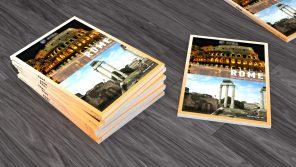 http://www.matho-graphics.be/wp-content/uploads/2016/08/AVRA-boek-Rome-V1-mockup1-296x167.jpg