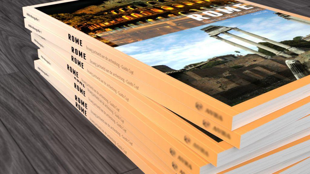 AVRA boek Rome V1 mockup2