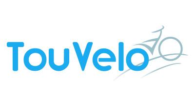 touvelo-logo-1