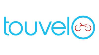 touvelo-logo-3