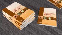 https://www.matho-graphics.be/wp-content/uploads/2017/05/AVRA-boek-Kontich-cover1-213x120.jpg