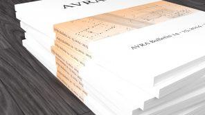 http://www.matho-graphics.be/wp-content/uploads/2018/06/AVRA-boek-Bulletin-cover-2-296x167.jpg