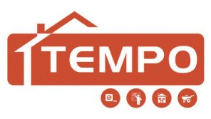 http://www.matho-graphics.be/wp-content/uploads/2018/06/logo_tempo-296x167.jpg
